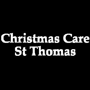 Christmas Care Logo